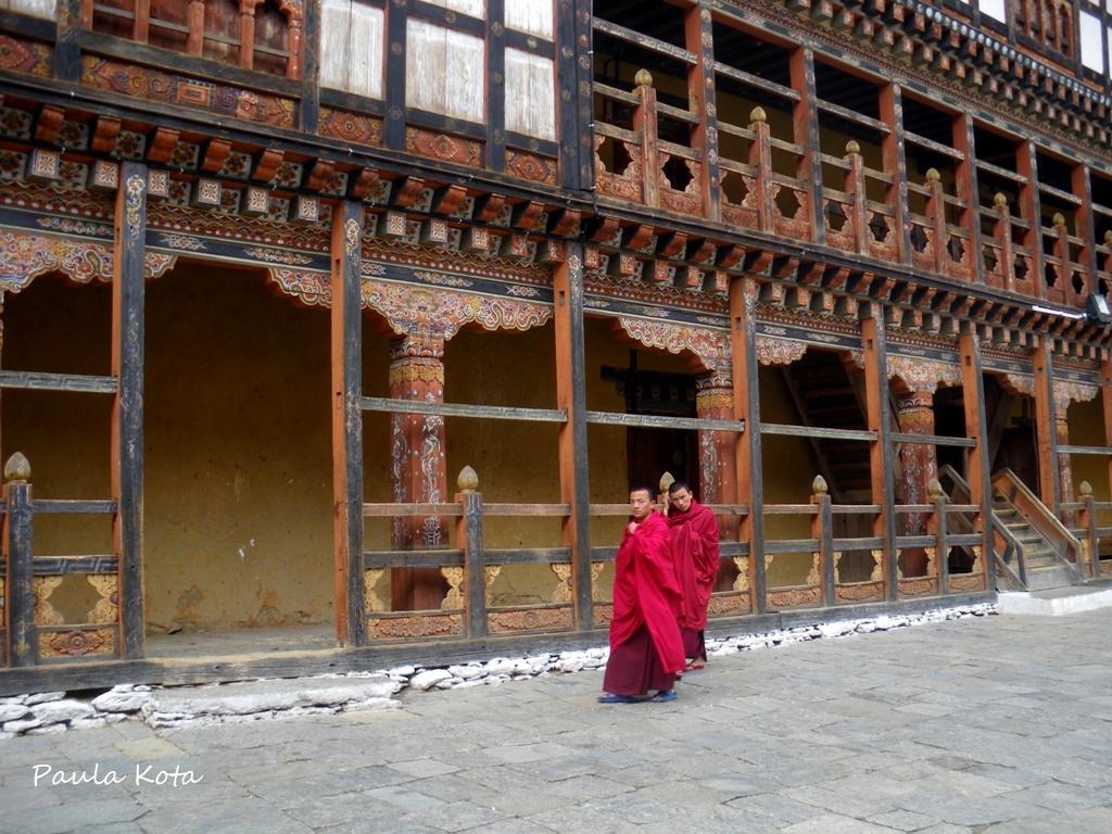 Himalaias ( Sikkim - Bhutan) 2013 - Página 2 IMGP3621r
