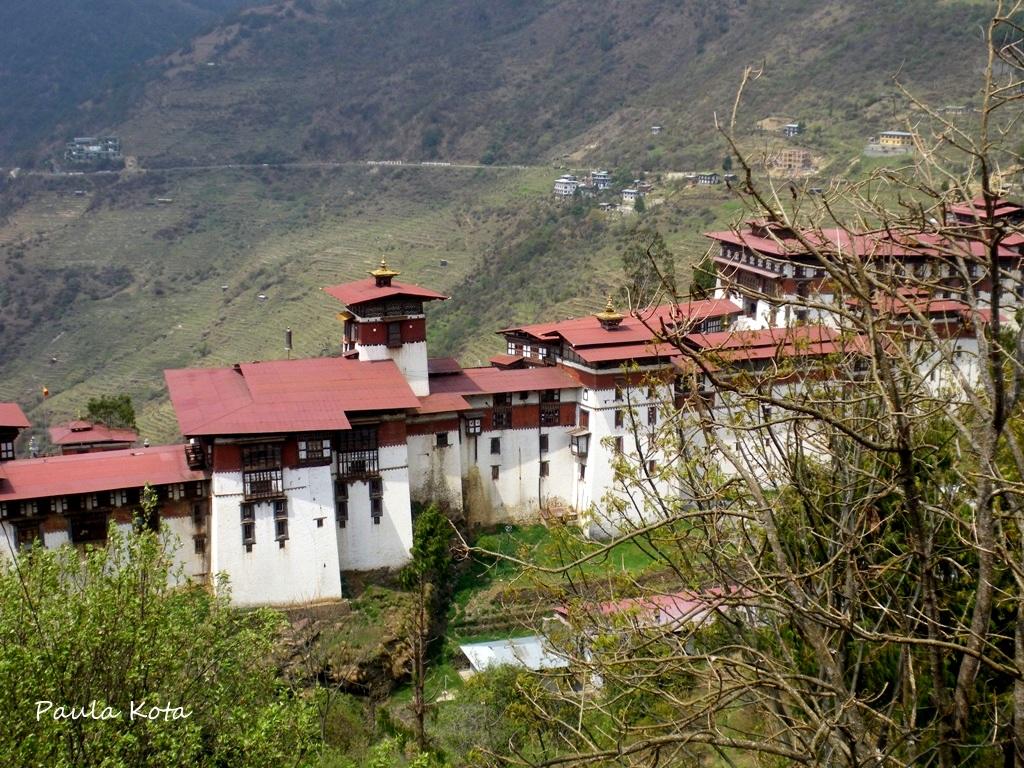 Himalaias ( Sikkim - Bhutan) 2013 - Página 2 IMGP3624r