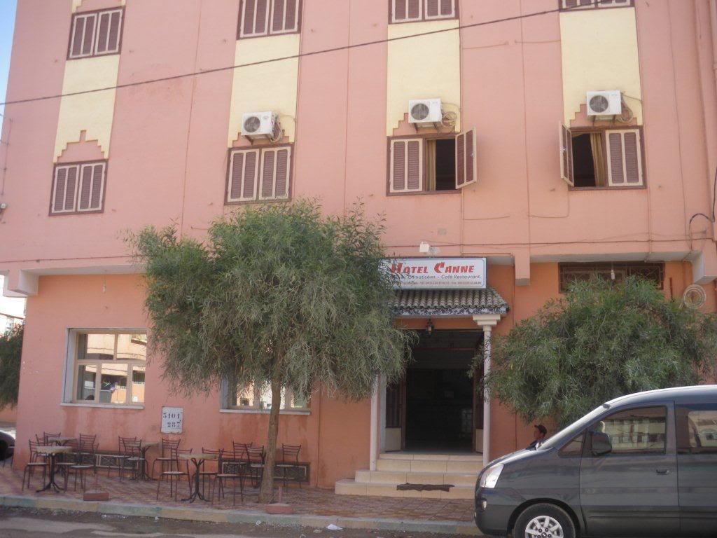 marrocos - Na Terra do Sol Poente - Viagem a solo por Marrocos IMGP0243-1