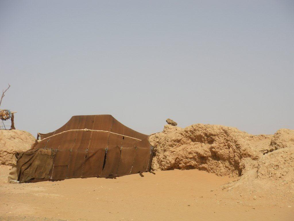 marrocos - Na Terra do Sol Poente - Viagem a solo por Marrocos - Página 2 IMGP0253