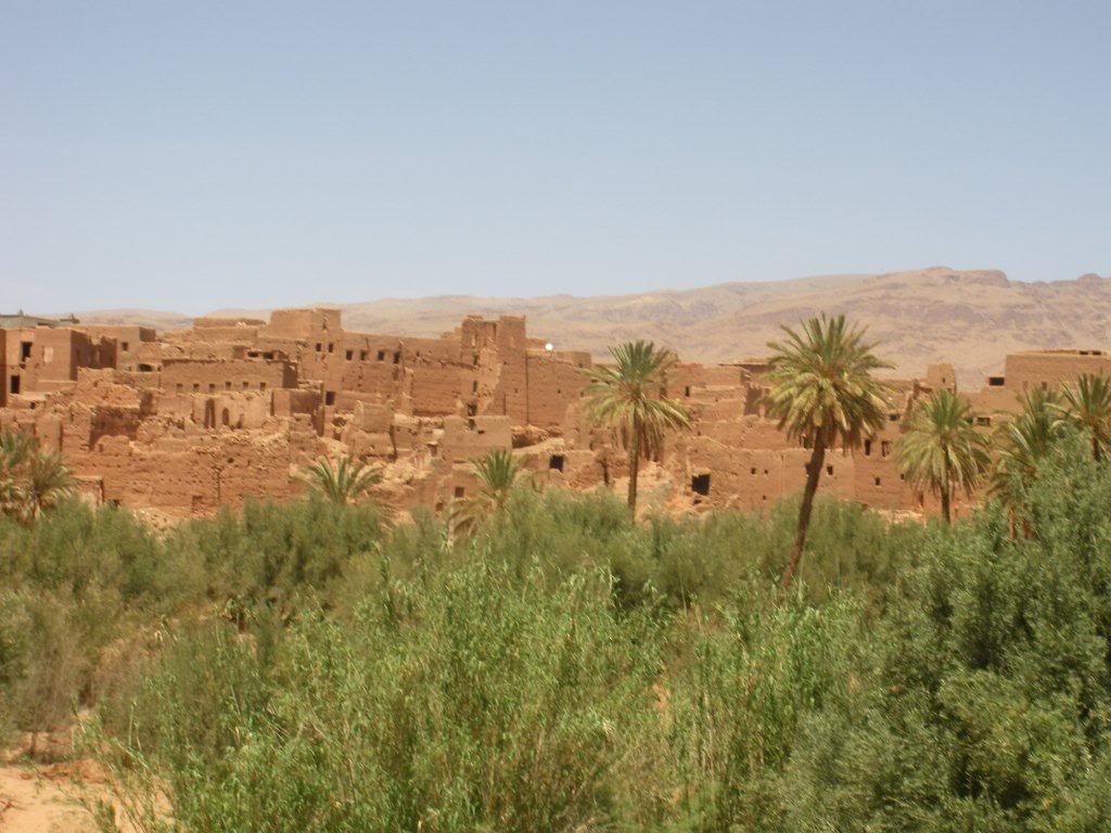 marrocos - Na Terra do Sol Poente - Viagem a solo por Marrocos - Página 2 IMGP0268