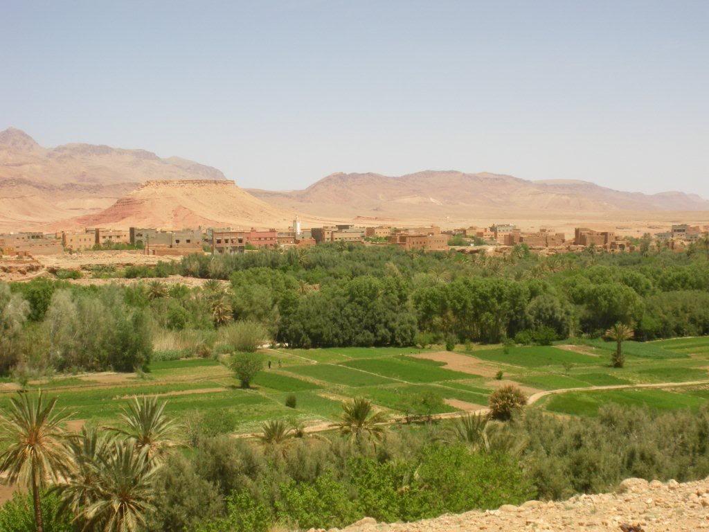 Na Terra do Sol Poente - Viagem a solo por Marrocos - Página 2 IMGP0270