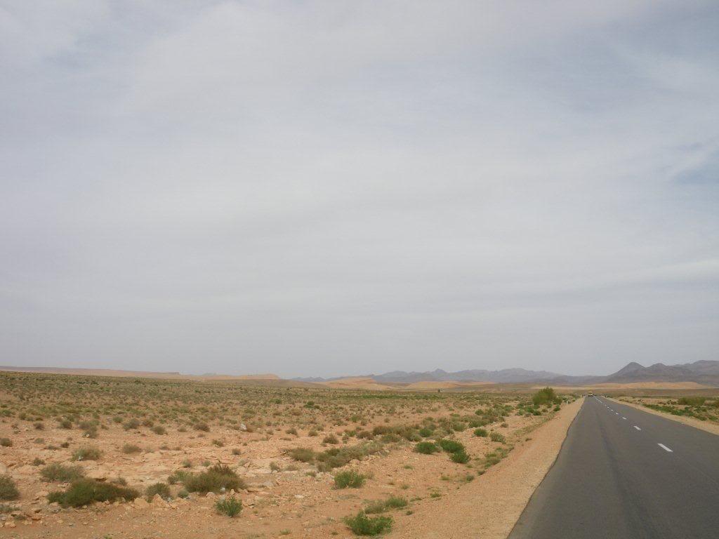 marrocos - Na Terra do Sol Poente - Viagem a solo por Marrocos - Página 2 IMGP0293