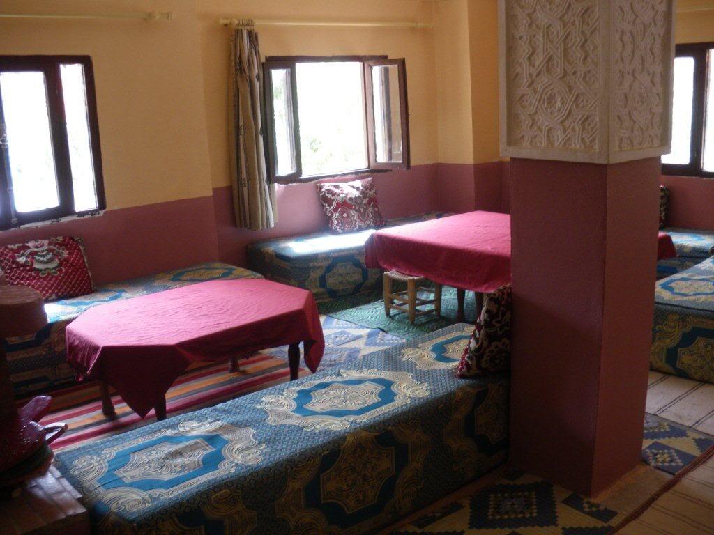 marrocos - Na Terra do Sol Poente - Viagem a solo por Marrocos - Página 2 IMGP0313