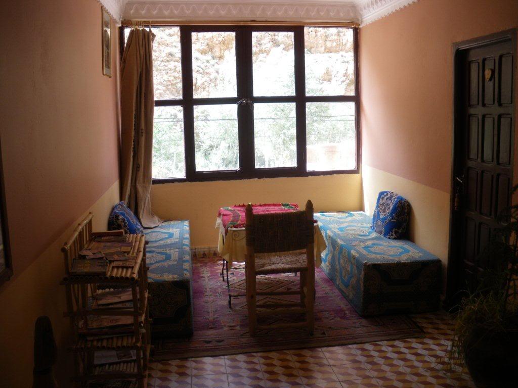 marrocos - Na Terra do Sol Poente - Viagem a solo por Marrocos - Página 2 IMGP0314
