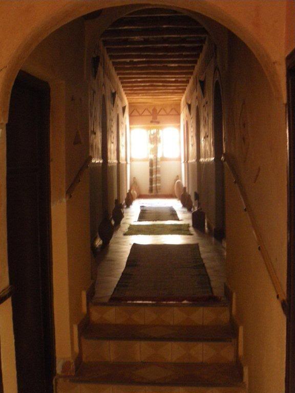 marrocos - Na Terra do Sol Poente - Viagem a solo por Marrocos - Página 2 IMGP0315