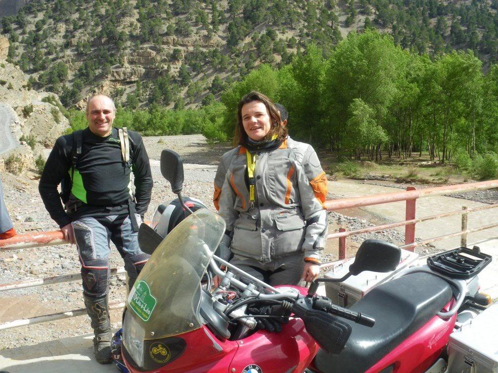 Na Terra do Sol Poente - Viagem a solo por Marrocos - Página 2 IMGP0390