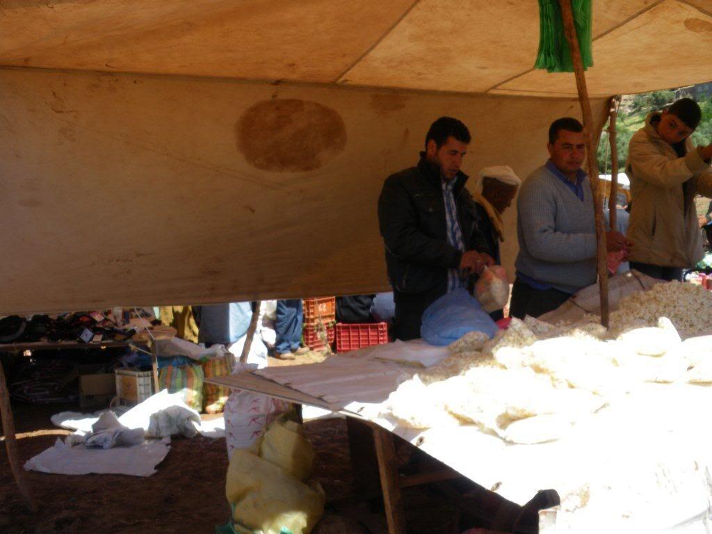 marrocos - Na Terra do Sol Poente - Viagem a solo por Marrocos - Página 2 IMGP0467