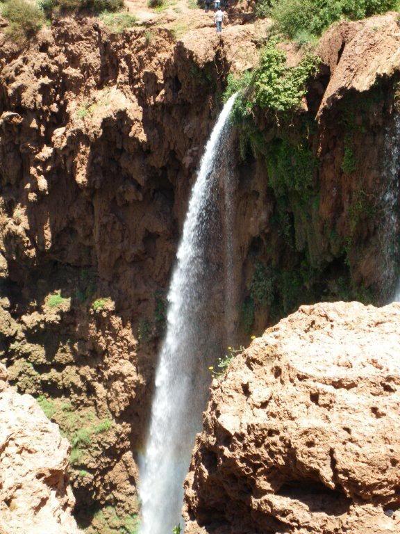 marrocos - Na Terra do Sol Poente - Viagem a solo por Marrocos - Página 2 IMGP0499