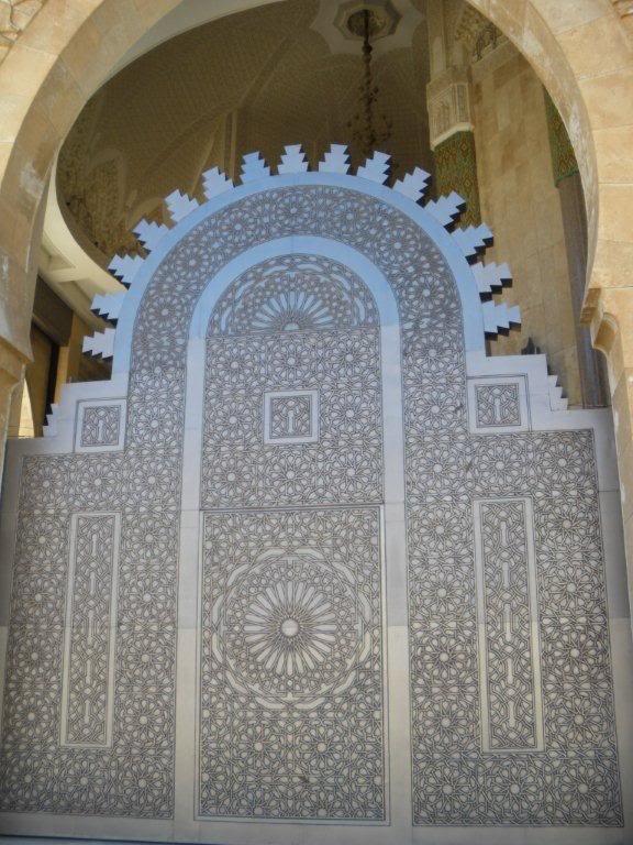 marrocos - Na Terra do Sol Poente - Viagem a solo por Marrocos - Página 3 IMGP0536