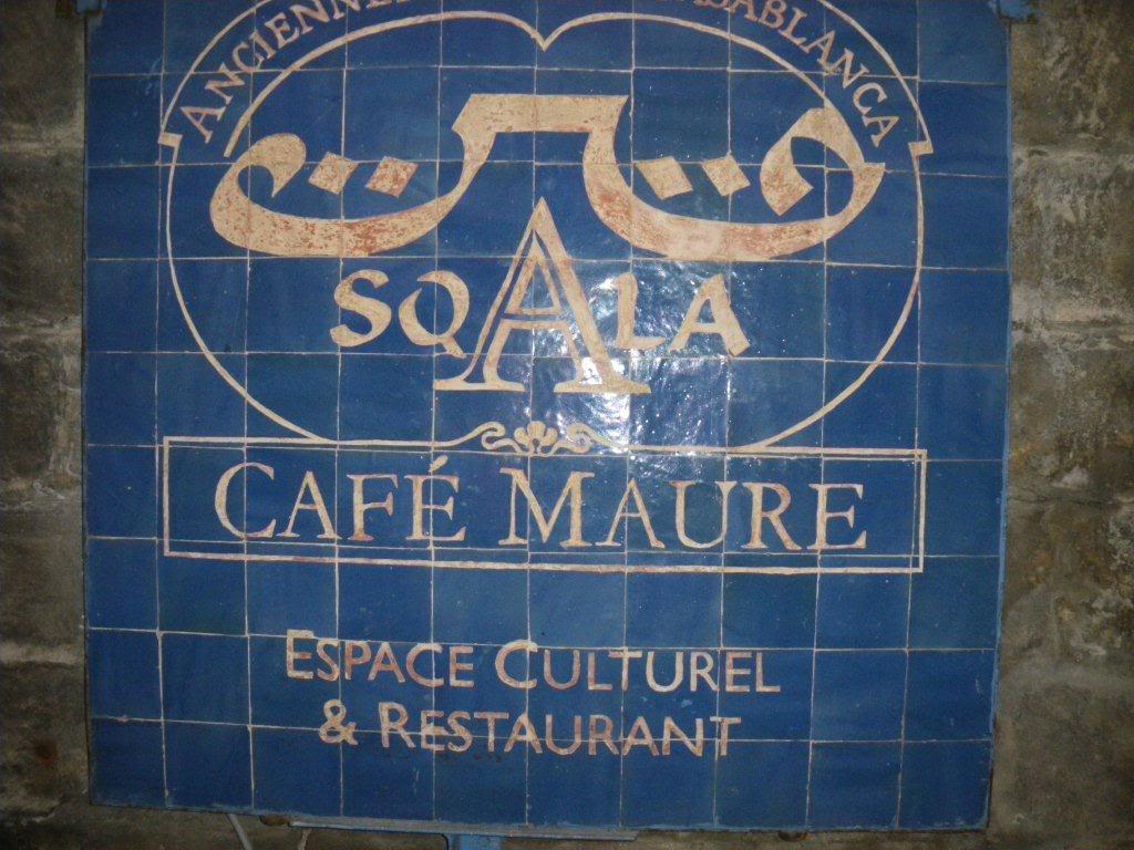 Na Terra do Sol Poente - Viagem a solo por Marrocos - Página 3 IMGP0559