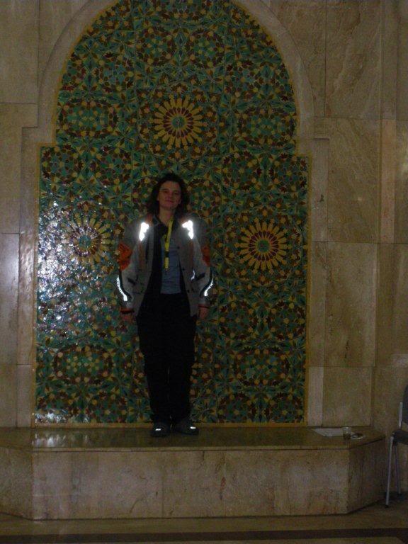Na Terra do Sol Poente - Viagem a solo por Marrocos - Página 3 IMGP0604