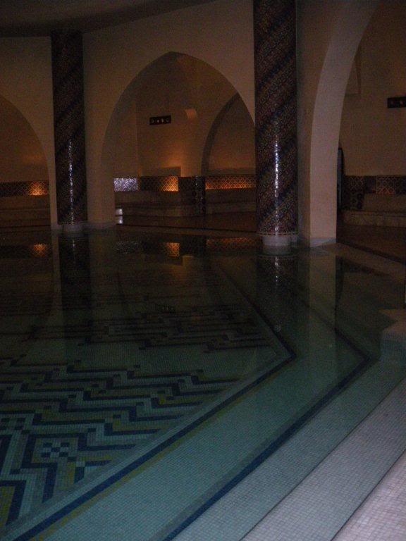 marrocos - Na Terra do Sol Poente - Viagem a solo por Marrocos - Página 3 IMGP0618