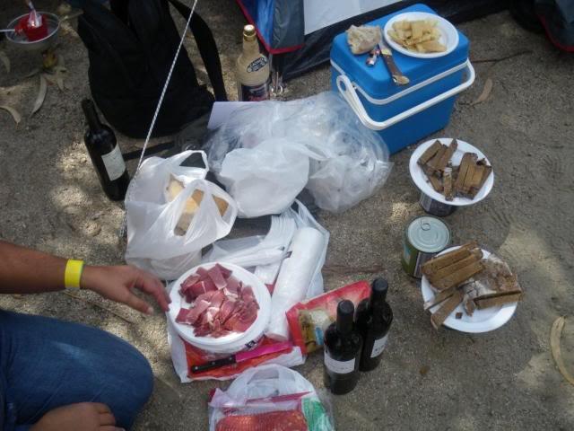 Travel Event 2011. Feijoada para quantos? IMGP2608-1