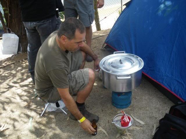 Travel Event 2011. Feijoada para quantos? IMGP2609-1