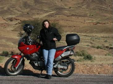 As Motas que já tivemos... Marrocos200704632-1