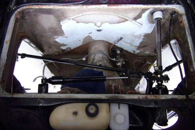 Eric 66' - Page 4 Train%20AV%20101_zps1i0cce5e