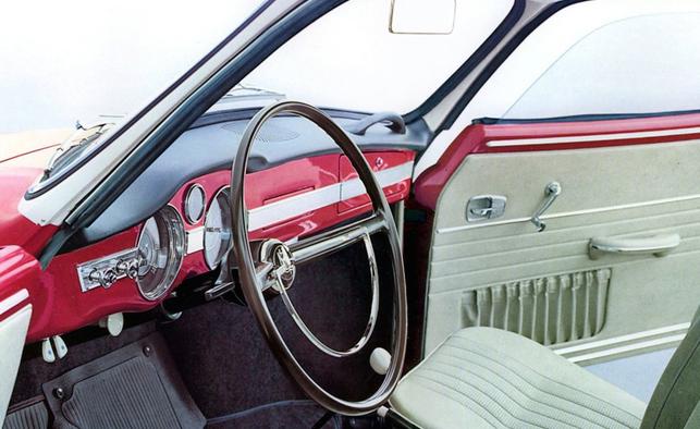Eric 66' - Page 3 Volkswagen-Karmann-Ghia-04_zpseblzewxm