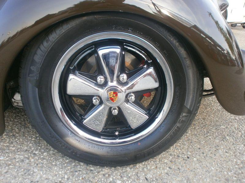 Taille de pneus sur Jante en 5.5 - Page 5 Pf_zpsc825a276