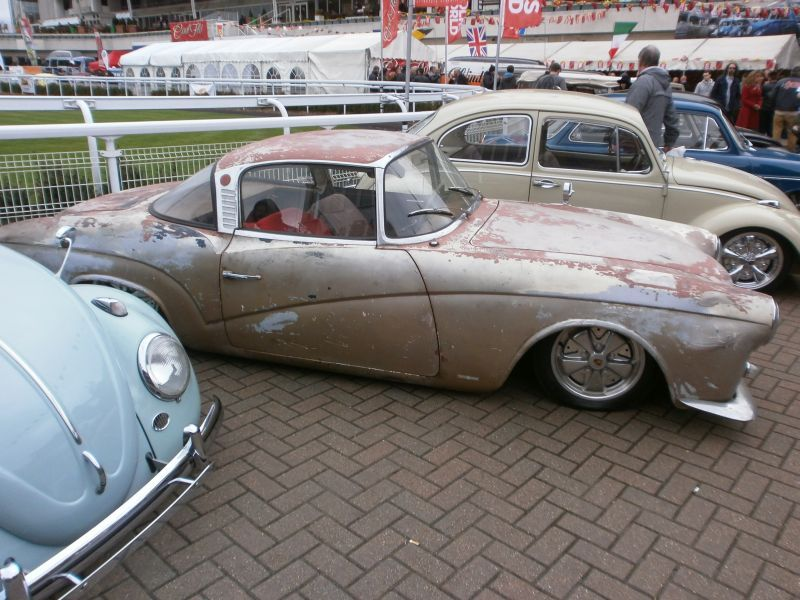 VolksWorld Show 2015 P3280067_zpsxomazqkn