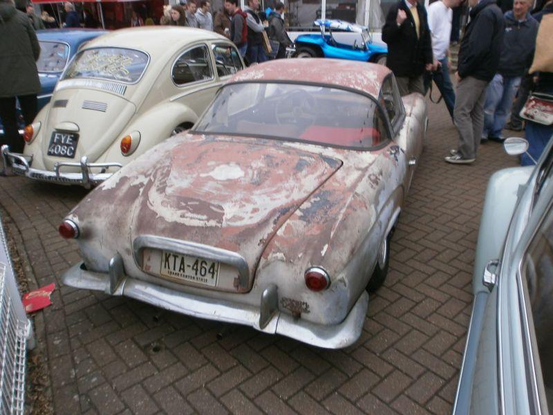 VolksWorld Show 2015 P3280070_zpsniknfuxe