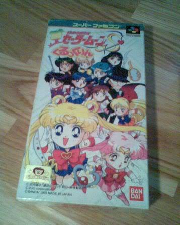 Sailor Moon grejer Bild062