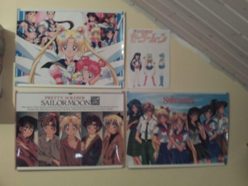 Sailor Moon grejer Sailormoon2