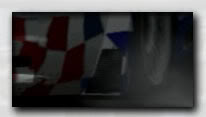 Galeri Mobil Gran Turismo 4 - Page 2 Racecardriftpanel02