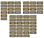 [VX/ACE] Tilesets de ciudades de Lunarea Market-Addon
