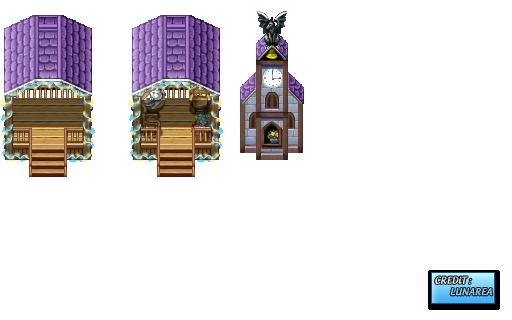 [VX/ACE] Tilesets de ciudades de Lunarea Simple-Town-addon-Lunarea