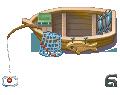 Luna Xp RTP FishingBoat