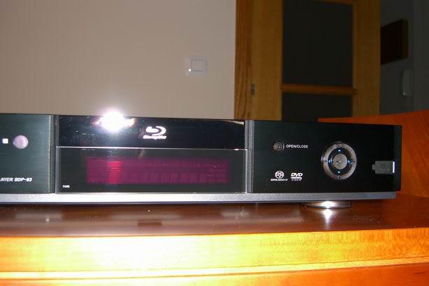 NUEVO MULTIFORMATO SACD-DVDA-BLU RAY  OPP BDP 83 RedimensionamientodeCIMG2821