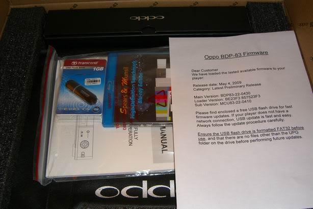 NUEVO MULTIFORMATO SACD-DVDA-BLU RAY  OPP BDP 83 Opp4