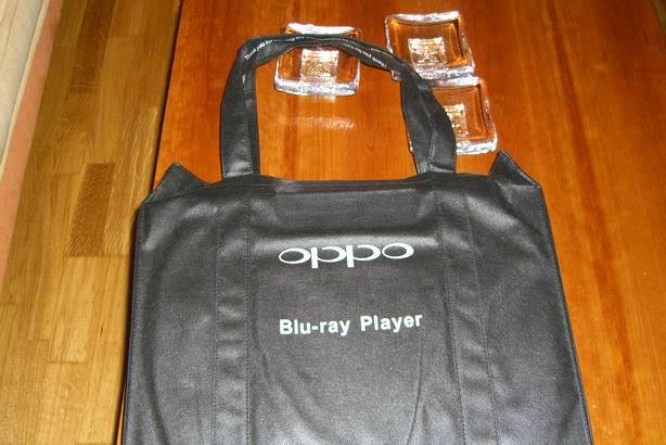 NUEVO MULTIFORMATO SACD-DVDA-BLU RAY  OPP BDP 83 Oppo10