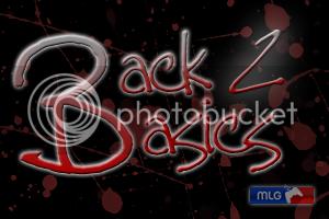 Kev7947 Logo's Back2Basics