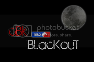 Kev7947 Logo's CBkBlacKouT