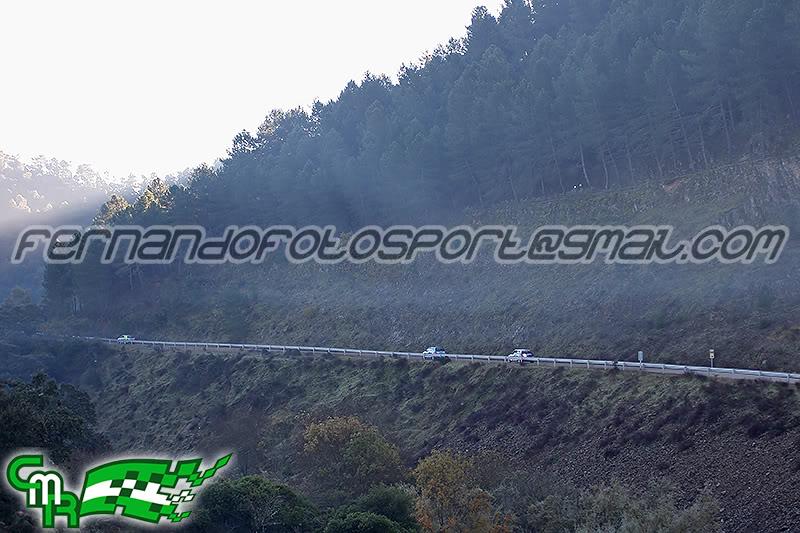Fotos Rallye Sierra Morena 2010 Sierra-Morena-2010-119
