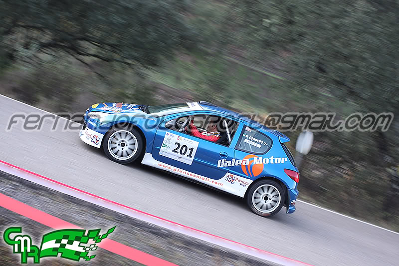 Fotos Rallye Sierra Morena 2010 Sierra-Morena-2010-130