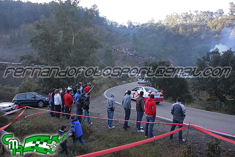 Fotos Rallye Sierra Morena 2010 Sierra-Morena-2010-132