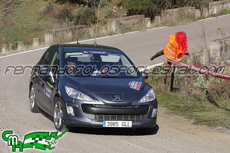 Fotos Rallye Sierra Morena 2010 Sierra-Morena-2010-145