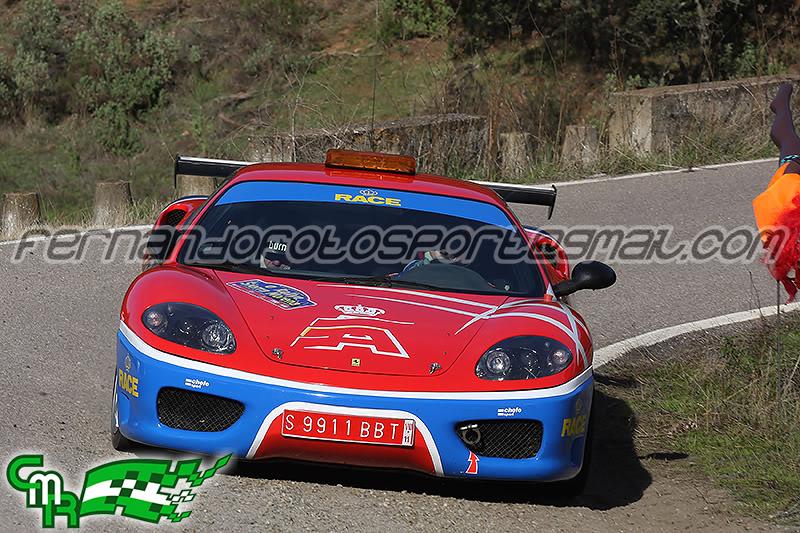 Fotos Rallye Sierra Morena 2010 Sierra-Morena-2010-152