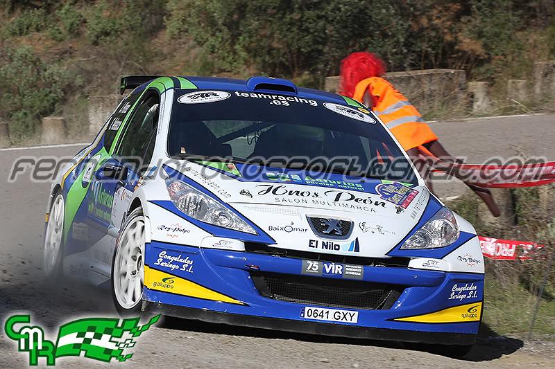 Fotos Rallye Sierra Morena 2010 Sierra-Morena-2010-182