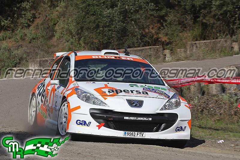 Fotos Rallye Sierra Morena 2010 Sierra-Morena-2010-197
