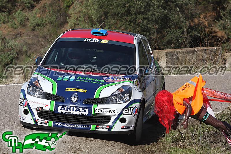 Fotos Rallye Sierra Morena 2010 Sierra-Morena-2010-201