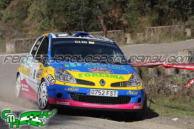 Fotos Rallye Sierra Morena 2010 Sierra-Morena-2010-211