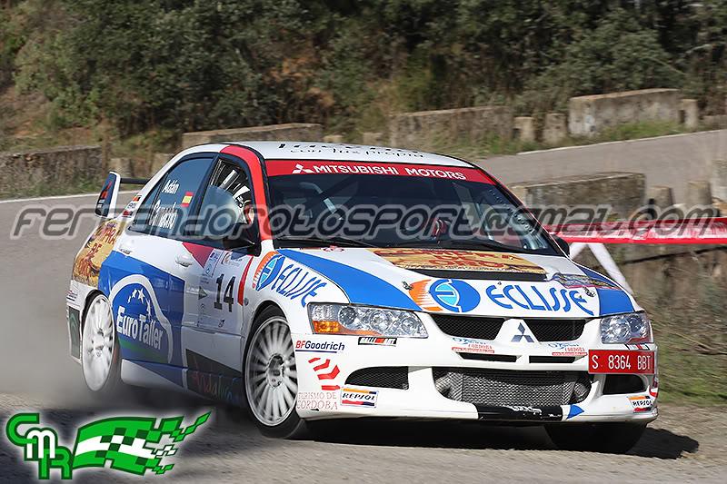 Fotos Rallye Sierra Morena 2010 Sierra-Morena-2010-233