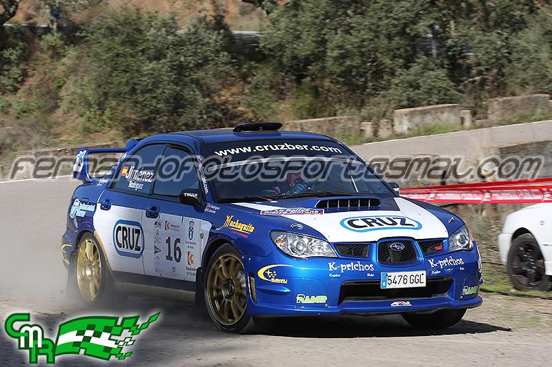 Fotos Rallye Sierra Morena 2010 Sierra-Morena-2010-248