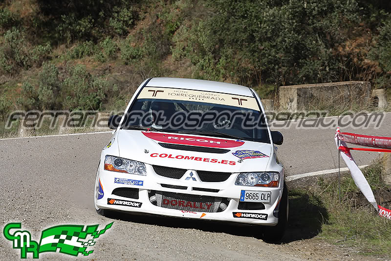 Fotos Rallye Sierra Morena 2010 Sierra-Morena-2010-254