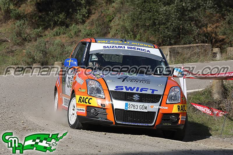 Fotos Rallye Sierra Morena 2010 Sierra-Morena-2010-273