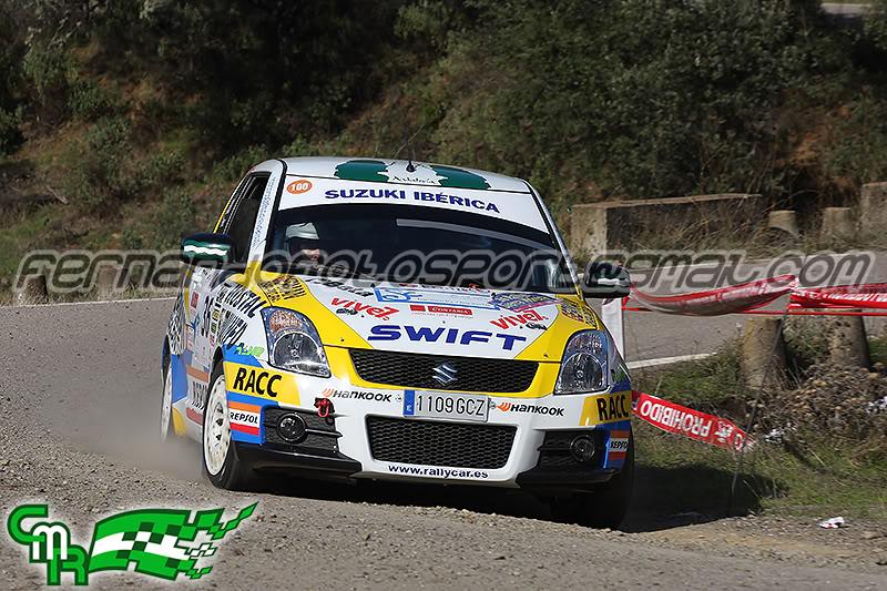 Fotos Rallye Sierra Morena 2010 Sierra-Morena-2010-325
